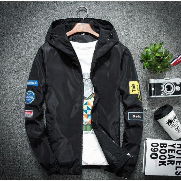 PlayBoys được biết đến là một shop thời trang có phong cách đẳng cấp