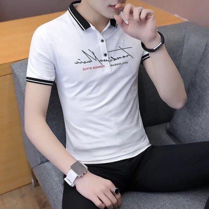 Smax Men được biết đến là một trong những shop áo thun nam đẹp ở Đà Nẵng