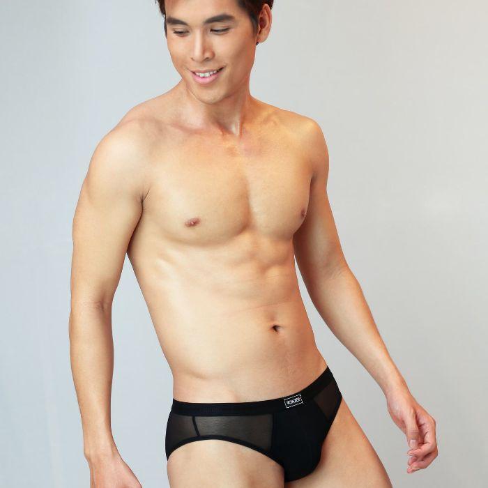 Đến với cửa hàng bạn có thể sở hữu rất nhiều mẫu mã quần lót với thiết kế phong phú, độc đáo