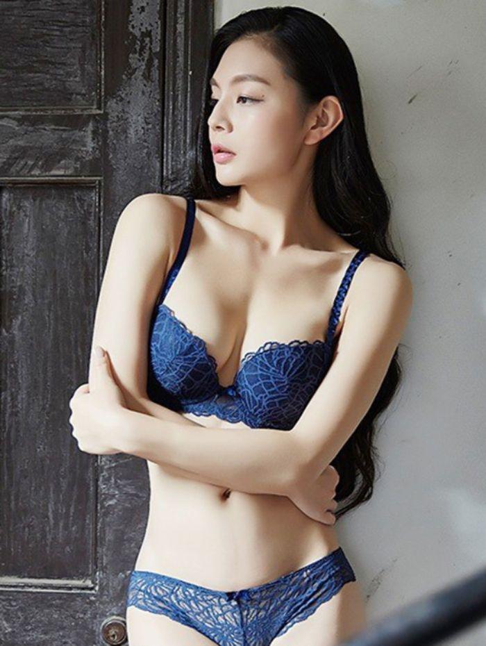Cửa hàng chuyên cung cấp sỉ và lẻ các sản phẩm như quần lót, đồ lót bộ, đầm ngủ quyến rũ và sexy,đồ bộ nữ, áo choàng ngủ
