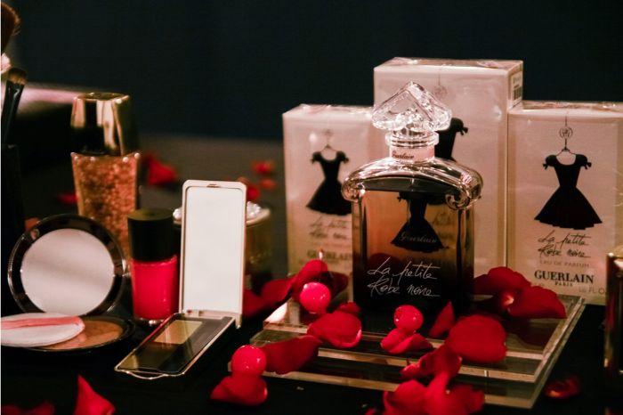 Roni Perfume luôn được khách hàng công nhận là nơi bán nước hoa uy tín tphcm