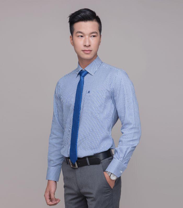 Phong cách của Adam là những sản phẩm trẻ trung, năng động, thiết kế hiện đại