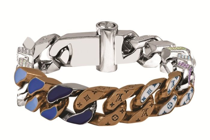 Ddreamer Silver Jewelry là một trong những shop trang sức nam cao cấp