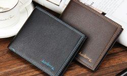 Shop đồ da Menz chính là câu trả lời cho câu hỏi một chiếc ví có chất lượng tốt nhưng giá cả lại không quá cao