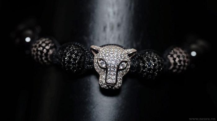 Neora Jewels
