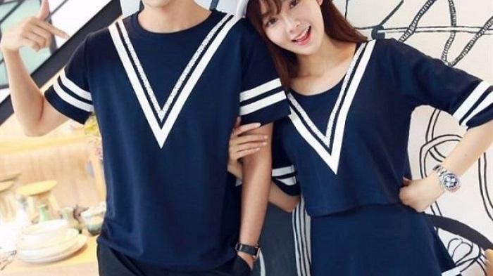 Shop Urbanista-áo gia đình cao cấp