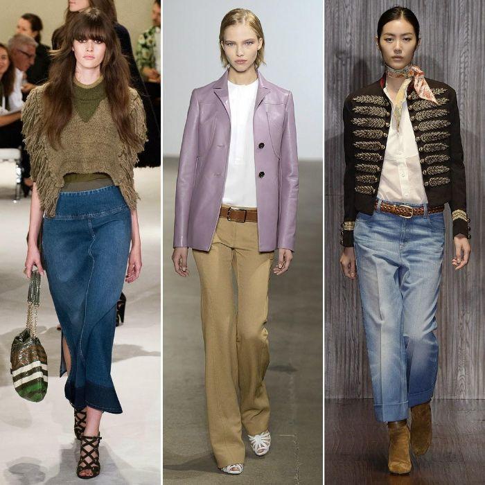 Magenta Vintage sở hữu bộ sưu tập quần áo, giày dép, mũ nón, phụ kiện thể hiện tinh thần cổ điển của phong cách Vintage
