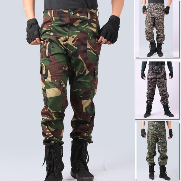 Nếu như bạn đang tìm shop đồ lính đa dạng về kiểu dáng và phong cách thì đừng ngần ngại hãy ghé ngay đến Saft Shop