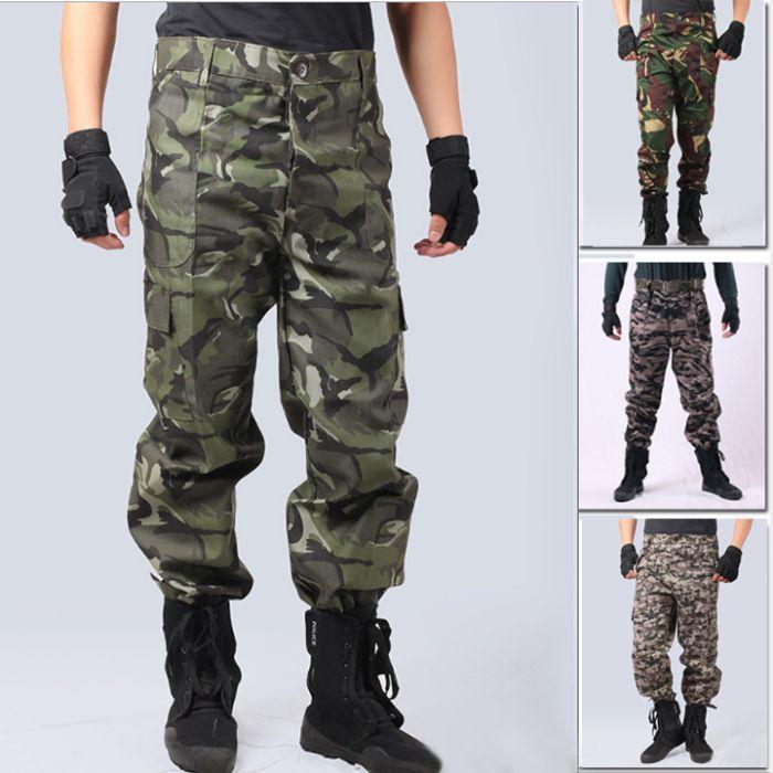 Hãy đến với chợ bảo hộ nếu bạn đang phân vân tìm kiếm shop đồ lính tốt nhất tại thành phố Hồ Chí Minh