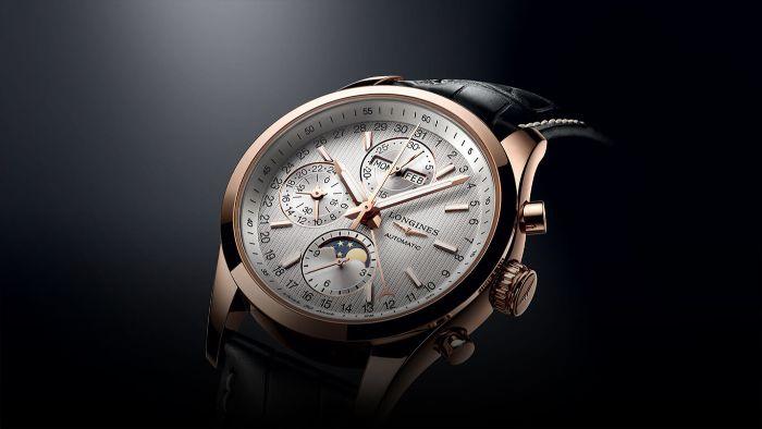Với nhiều năm hoạt động, đồng hồ Hưng Thịnh hứa hẹn sẽ đem đến cho bạn nhiều trải nghiệm mua sắm hấp dẫn