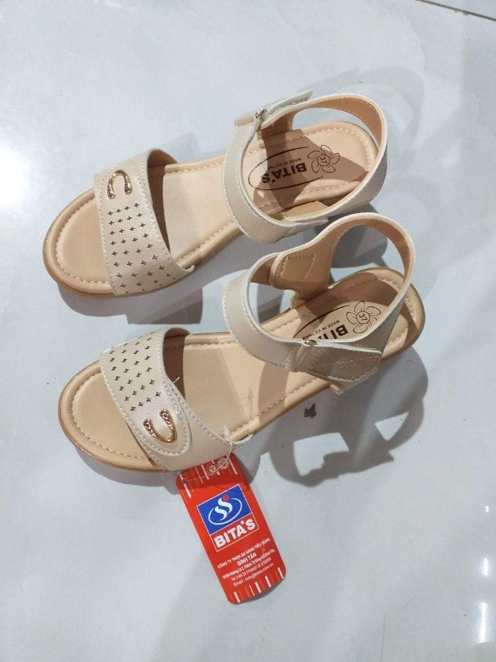 Biti's đã trở thành một thương hiệu giày dép nổi tiếng uy tín