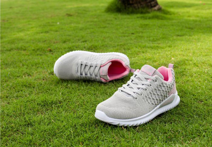 Vina Giày là nhà sản xuất, kinh doanh và cung cấp giày dép lớn nhất cho thị trường nội địa và nước ngoài
