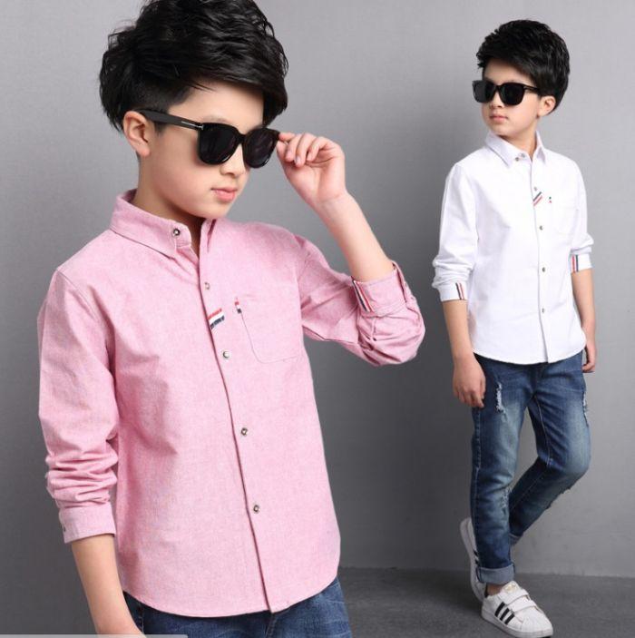 Shop Sukids là địa chỉ chuyên bán buôn quần áo online dành cho trẻ em với hàng ngàn mẫu mã đa dạng