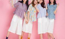 Nhắc đến các shop quần áo tuổi teen tại Sài Gòn thì không thể không nhắc đến Yeah1 Shop