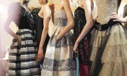 Armani là một trong những thương hiệu thời trang nổi tiếng về sự cao cấp và quyền lực nhất trên thế giới