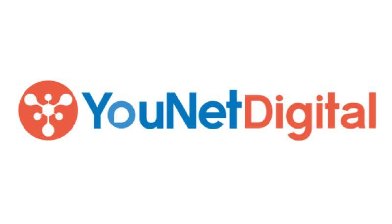 YouNet đã và đang mang lại cho các doanh nghiệp trong và ngoài nước các giá trị tăng trưởng tích cực