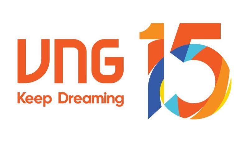 VNG Corporation là một trong 8 Agency Marketing uy tín