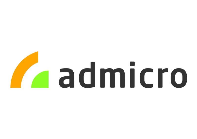Admicro là một trong 8 Agency Marketing uy tín và lớn nhất Việt Nam