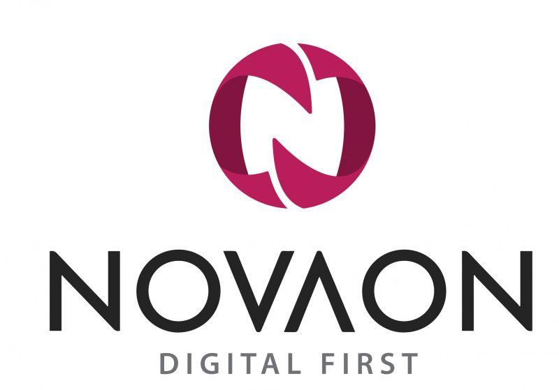 NovaOn Digital là một trong những digital marketing phụ trách nhiều mảng khác nhau về digital marketing