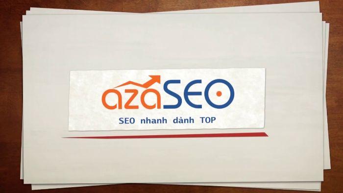 Công ty SEO Azasi cũng là một trong những công ty cung cấp dịch SEO uy tín nhất TP. Hồ Chí Minh