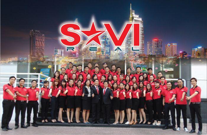 Sao Việt là công ty sửa nhà trọn gói uy tín và giá rẻ
