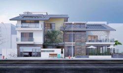 Dr. House là một trong 8 dịch vụ sửa nhà ở TPHCM với giá cả hợp lý, minh bạch