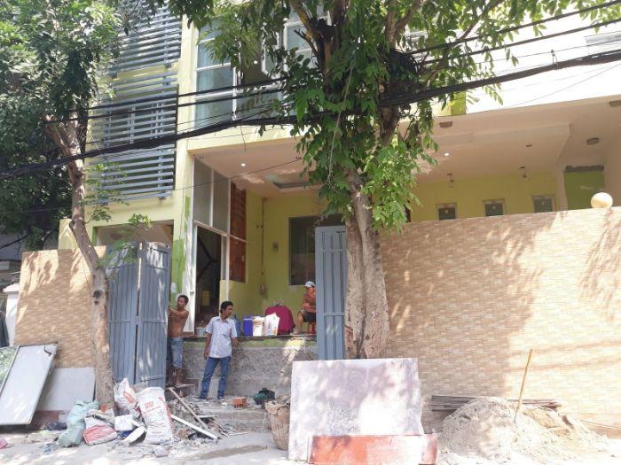 Đại Việt Thịnh là một trong 8 dịch vụ sửa nhà uy tín
