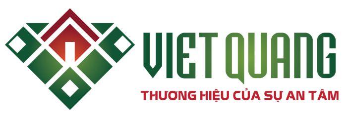 Kiến Trúc Việt Quang được thành lập với đội ngũ kỹ sư thiết kế xây dựng, kiến trúc sư, đồ họa trẻ trung đầy sáng tạo