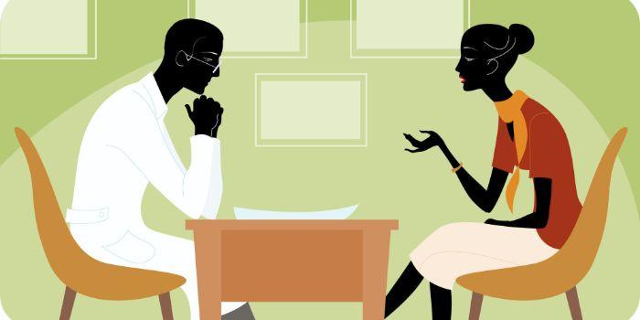 Trung tâm tư vấn và trị liệu tâm lý AVS trực thuộc Hệ thống đào tạo quốc tế Việt Mỹ Úc