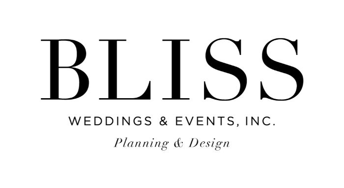 Bliss Wedding Planner là cái tên đáng được nhắc đến nhất