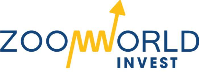Một trong 8 dịch vụ viết bài SEO uy tín ở TPHCM đang được quan tâm hiện nay đó là Zoomworld