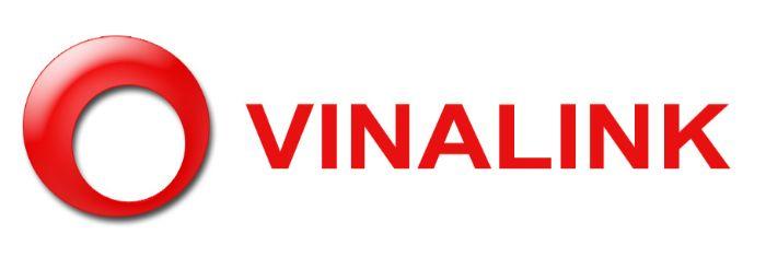 Vinalink là một trong những tiên phong về dịch vụ viết bài chuẩn SEO hay còn gọi là Seo copywriting