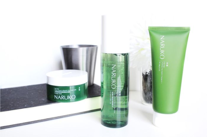 Được thành lập bởi Niuer – Một beauty guru với 24 năm kinh nghiệm trong lĩnh vực thẩm mỹ làm đẹp