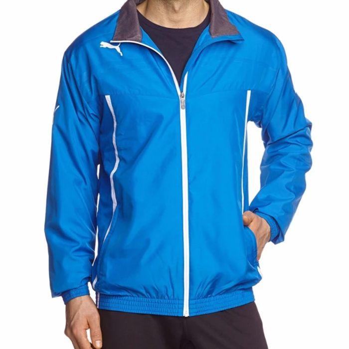 Đây là một trong 8 loại áo cho nam phổ biến và hay được lựa chọn để may đồng phục nhất trong tất cả các mẫu áo