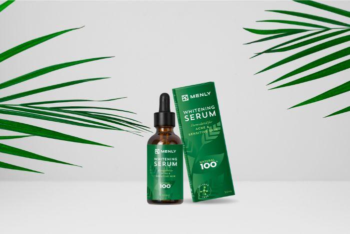 Đây là một trong 8 loại serum dưỡng da tốt được các chuyên gia da liễu khuyên dùng