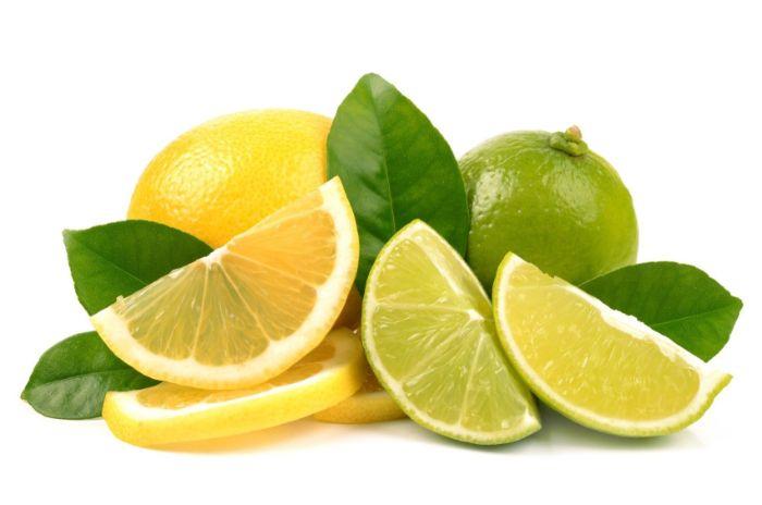 Nói đến những trái cây họ cam quýt, chanh luôn là nguồn dinh dưỡng tuyệt vời cho chế độ làm đẹp của phái nữ