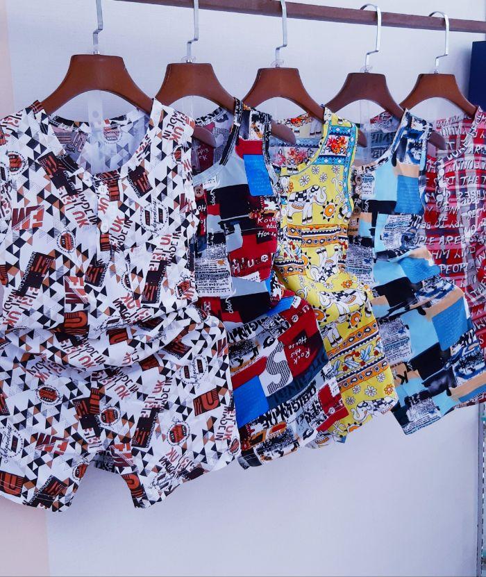 Vải lanh là loại vải được làm chủ yếu từ sợi của cây lanh