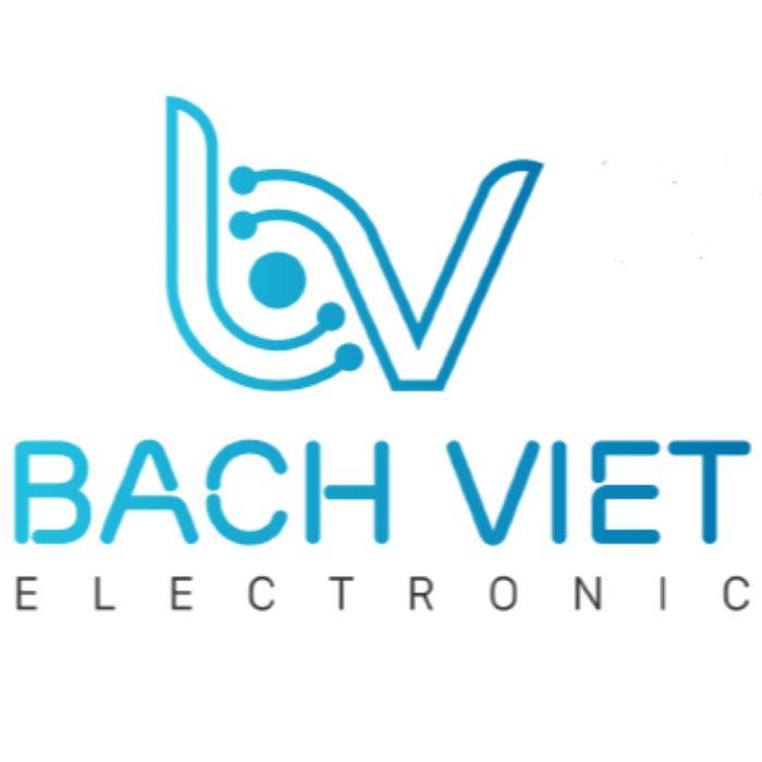 Đây được xem là một trong những shop linh kiện điện tử ở Đà Nẵng uy tín và chất lượng hàng đầu