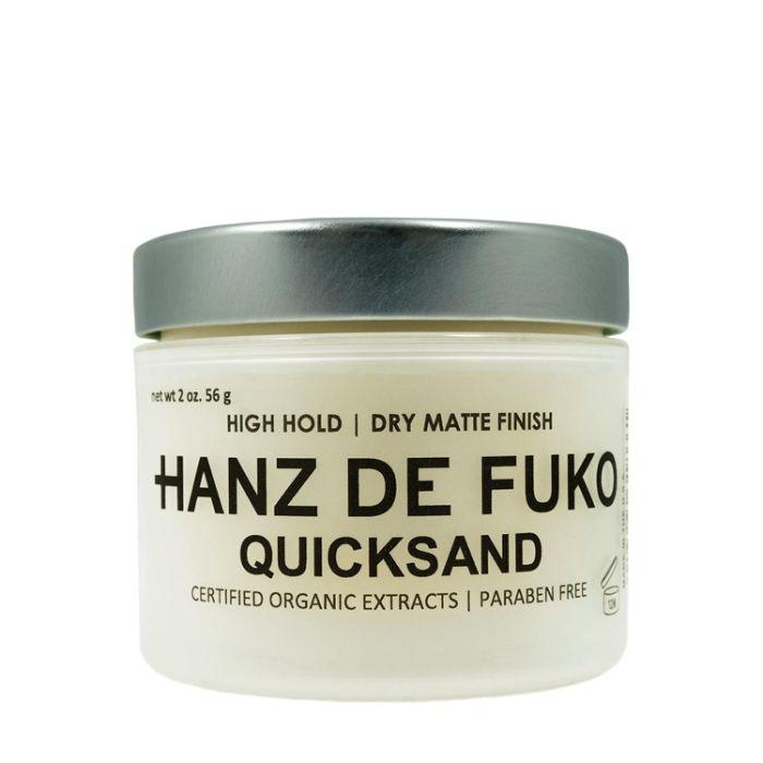 Hanz de Fuko là thương hiệu rất quen thuộc đối với anh em trong thời gian trở lại đây