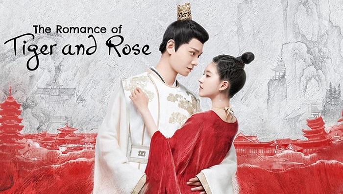 Phim Trần Thiên Thiên Trong Lời Đồn