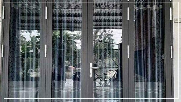 Công ty cửa nhôm tại Hà Nội
