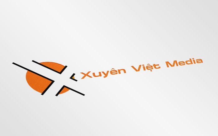 Danh sách những đơn vị cung cấp dịch vụ thiết kế website ở TPHCM đầu tiên phải kể đến chính là Xuyên Việt Media