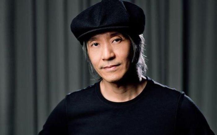 Châu Tinh Trì được coi là Vua phim hài Hồng Kông