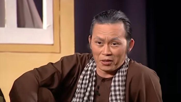 Hoài Linh được biết đến là một nghệ sĩ lớn trong làng nghệ thuật Việt Nam và hải ngoại