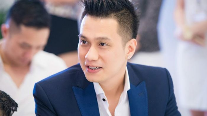 Việt Anh đã sở hữu cho mình một gia tài phim ảnh đáng nể với những vai diễn cực kỳ ấn tượng