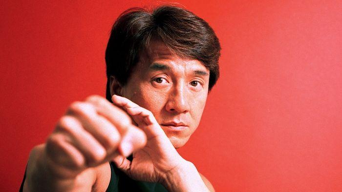 Thu nhập năm 2019 Jackie Chan lên tới 45.5 triệu USD