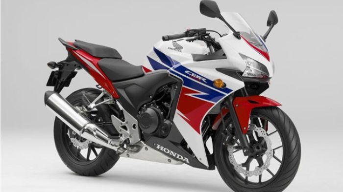 Các loại mô tô phân khối lớn của hãng Honda không chỉ có thiết kế đẹp mắt mà còn mang lại cảm giác mạnh mẽ