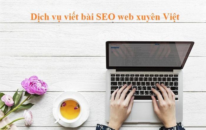 Viết Bài Xuyên Việt đã kết nối với trên 200 đầu báo chính thống