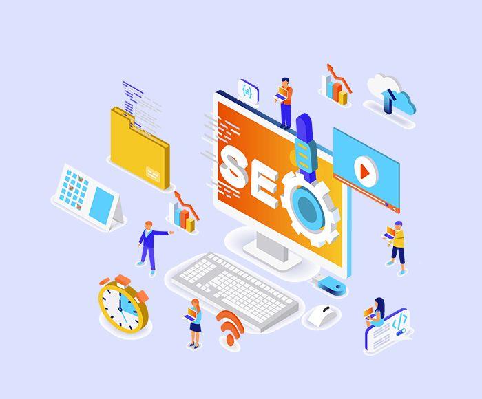 giaiphapseo.com booking báo điện tử uy tín