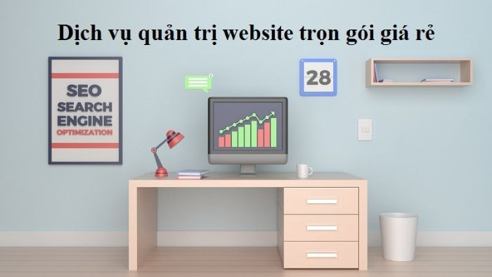 vietbaixuyenviet.com là một trong 8 dịch vụ quảng trị website giá rẻ và đem lại chất lượng tốt nhất hiện nay